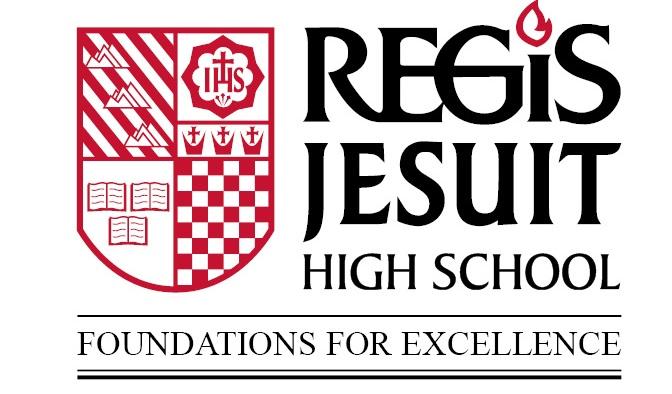 Regis Jesuit School